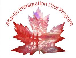 Atlantic Immigration