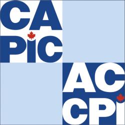 CAPIC-ACCPI-Logo-2018