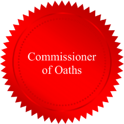 Commissioner_of_Oaths_logo-removebg-preview